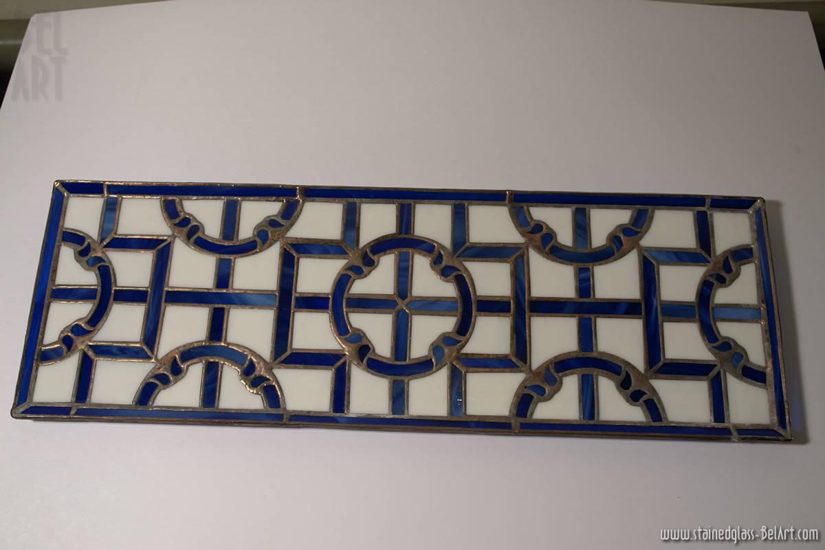 Stunning Decorative Objects 1200 x 800 · 99 kB · jpeg