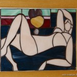 Matisse (4)