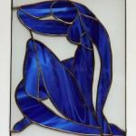 Matisse (6)