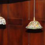 Tiny lamps (2)