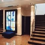 "Hotel ""Blue Star"", Budva (www.montenegrostars.com)"