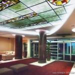 Hotel Inn Belgrade (1)