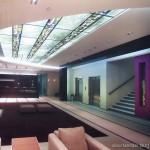 Hotel Inn Belgrade (2)