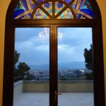 Ataturk Palace (2)