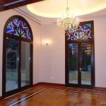 Ataturk Palace (3)