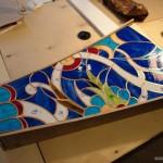 Making of Kempinski (1)