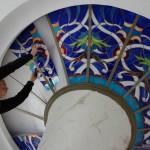 Making of Kempinski (16)