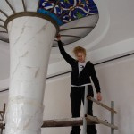 Making of Kempinski (17)