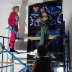 Making of Kempinski (21)