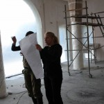 Making of Kempinski (6)