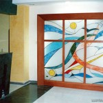 Sajo Hotel, Budva (2) (www.sajohotel.com)