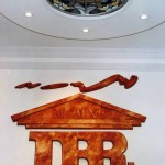 DBR International (3)