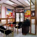 Vojvodjanska Banka (7)