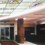 Hotel In Belgrade (3)