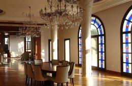 Atatürk Palace Bursa